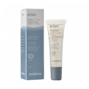 Btses gel inhibidor de arrugas (15 ml)