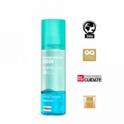 FOTOPROTECTOR ISDIN HYDRO 2 LOTION - SPF 50+ (200 ML)