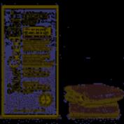 Yourgoodskin limpiador nutritivo con toallita caliente (125 ml)