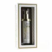 Yourgoodskin concentrado equilibrante para la piel (30 ml)