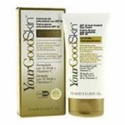 Yourgoodskin crema de dia antoxidante con spf 30 (75 ml)