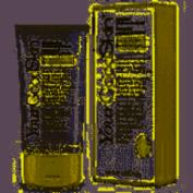 Yourgoodskin limpiador exfoliante iluminador (125 ml)