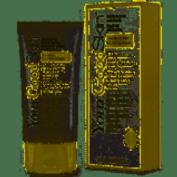 Yourgoodskin exfoliante facial revitalizante (125 ml)