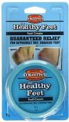 O´keeffe´s for healthy feet (96 g)