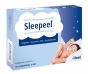 SLEEPEEL 3O COMP