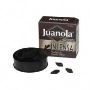 JUANOLA PASTILLAS INTENSA (5.4 G)