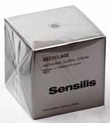 RECYCLAGE P NORMAL MIXTA - SENSILIS (50 ML)