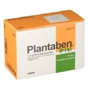 PLANTABEN 3,5 g POLVO EFERVESCENTE , 30 sobres