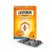 LEOTRON COMPLEX ANGELINI (30 CAPS)