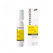 Aromapic roll on gel calmante (15 ml)