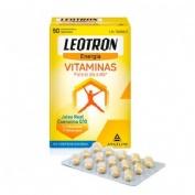Leotron vitaminas angelini (90 comp)