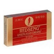 REDSENG 300 mg COMPRIMIDOS, 30 comprimidos