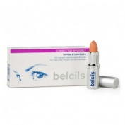 BELCILS CORRECTOR INVISIBLE (4.5 G)