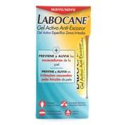LABOCANE GEL ACTIVO ANTIESCOZOR (30 G)