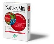 NATURA MIX AD 10 FRASCOS 15 ML