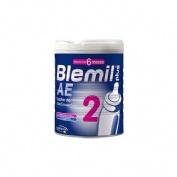 BLEMIL PLUS 2 AE (800 G)