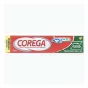 COREGA EXTRA FUERTE 75-70 G