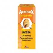 ARKOVOX PROPOLIS JARABE (150 ML)