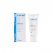 Repavar atopic piel crema facial (50 ml)