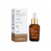 K-VIT ANTIOJERAS ANTI DARK CIRCLE CREAM (15 ML)