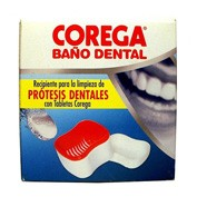 COREGA BAO DENTAL