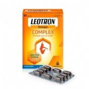 LEOTRON COMPLEX ANGELINI 90 CAPS
