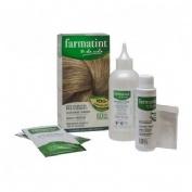 FARMATINT (135 ML RUBIO OSCURO DORADO)