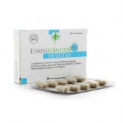 ESTROMINERAL SERENA PLUS (30 COMP)
